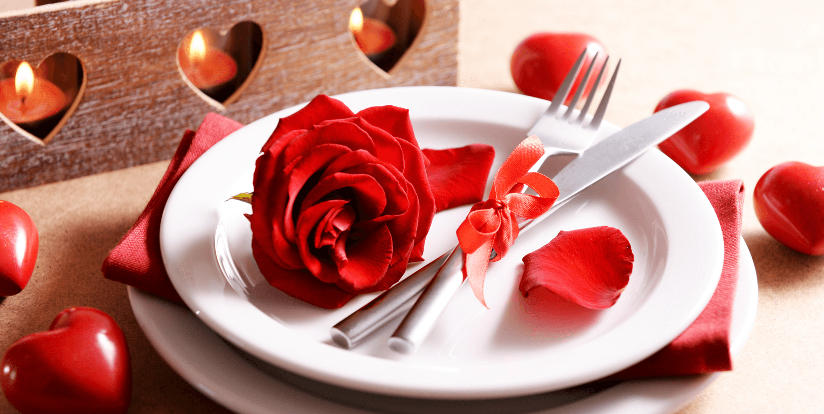 calgarys-best-spots-valentines-day-dinner-featured-image