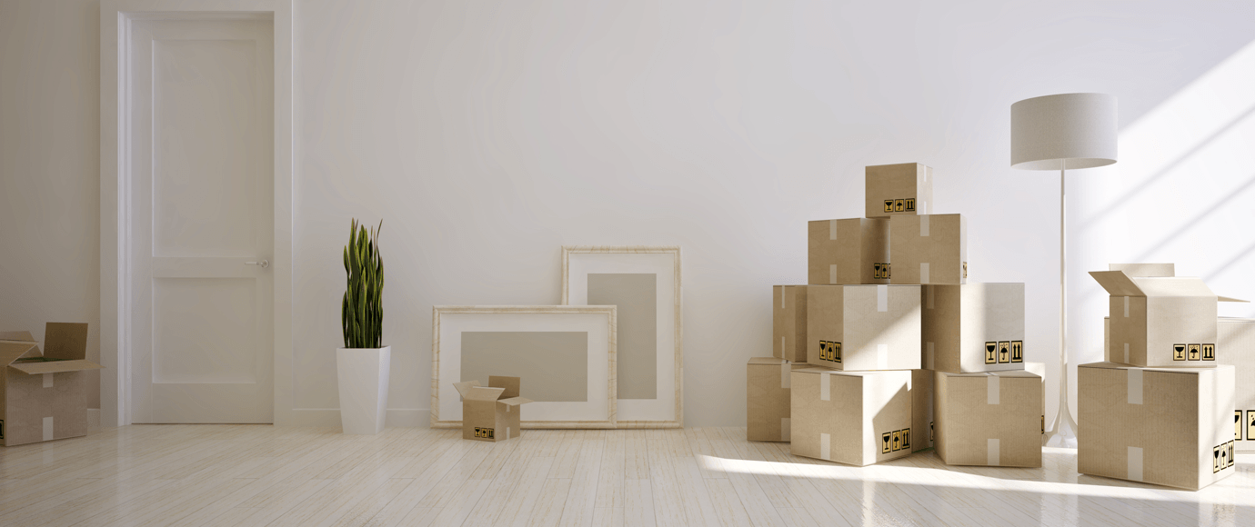 financial-benefits-downsizing-in-Calgary-moving-boxes.png