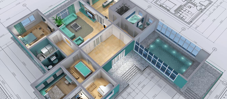 finding-best-floor-plan-when-downsizing-blueprint.png