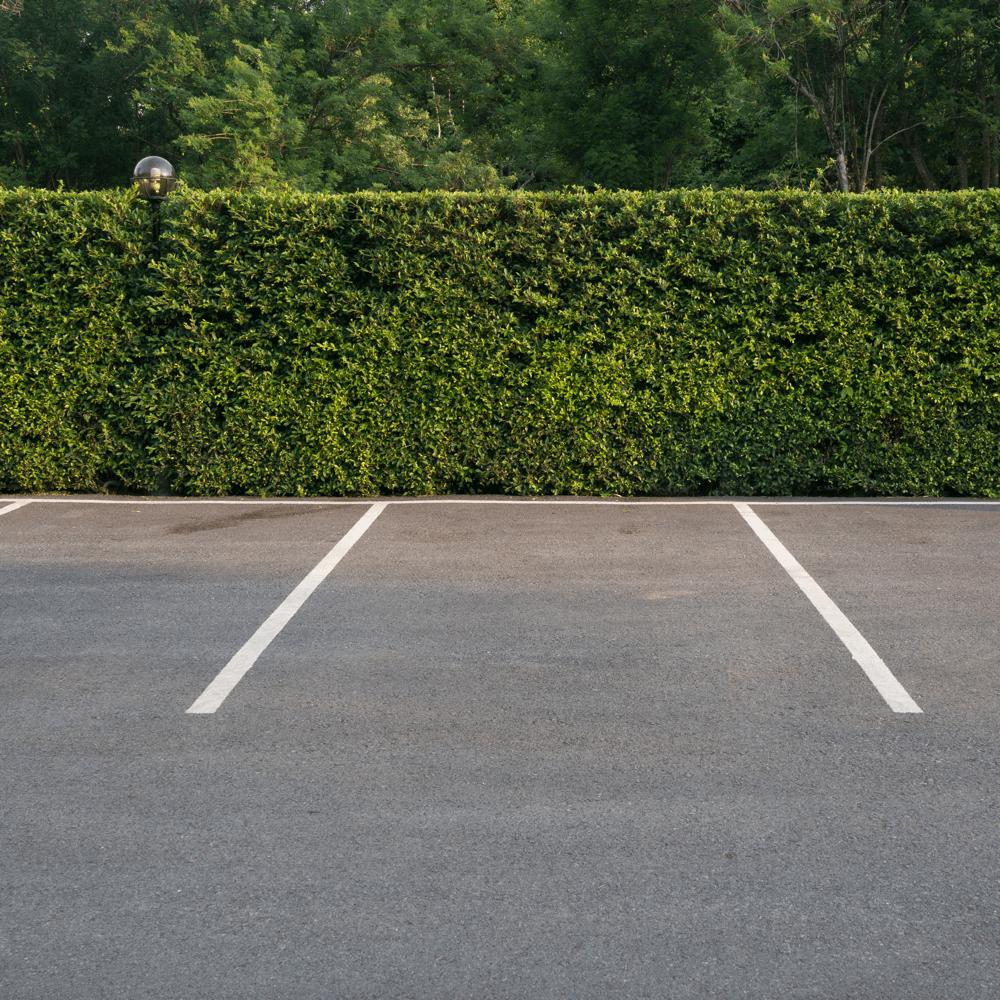 question-ask-before-buying-new-condo-parking-space.png