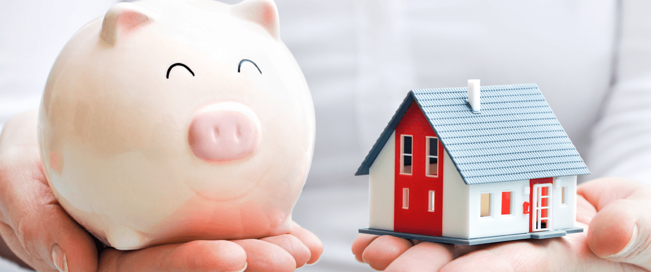 right-time-sell-calgary-home-piggy-bank-and-house.png