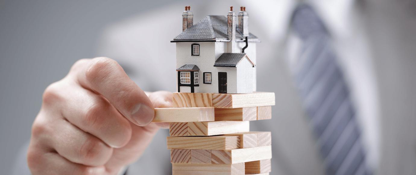 secrets-timing-sale-of-home-housing-market.png