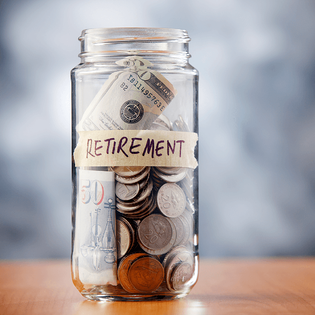 signs-time-to-downsize-retirement-savings.png