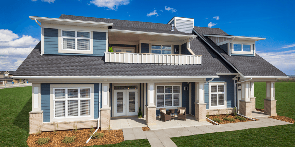attached-bungalows-exterior-image.png
