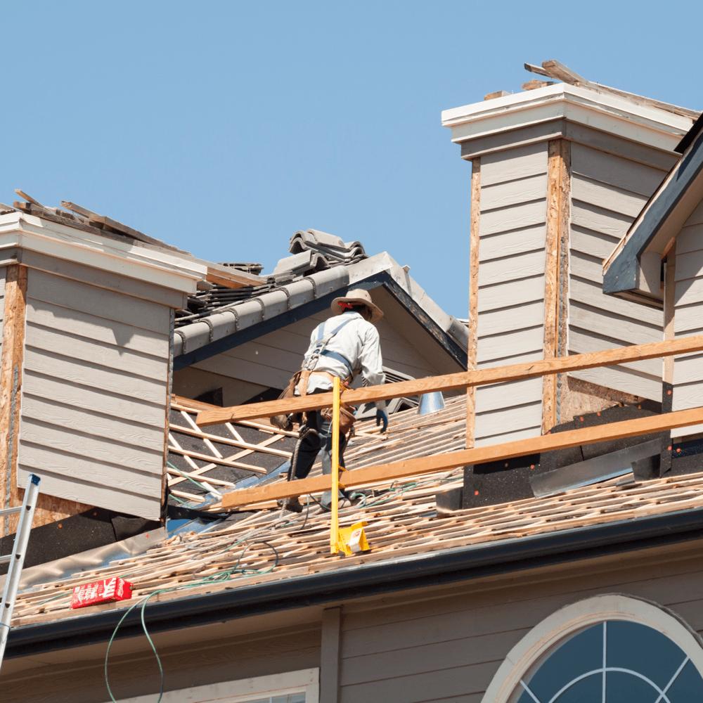comprehensive_guide-calgary-condo-board-roof-repairs.png
