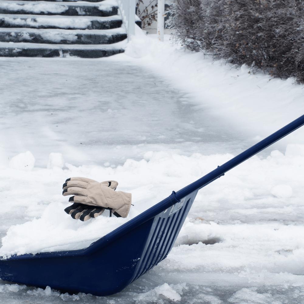 convenient-condo-living-shovel-snow.png