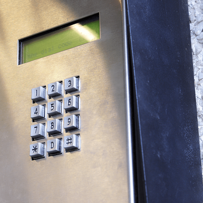 deal-with-condo-fees-security-key-pad.png