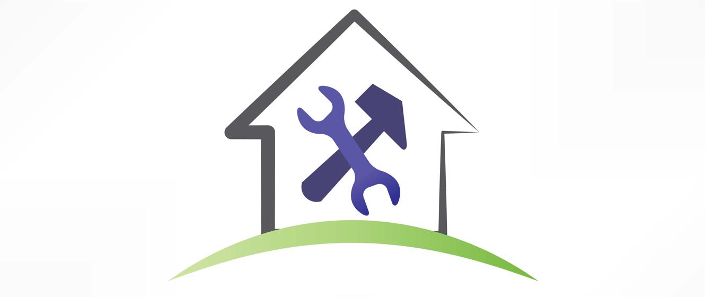 maintenance-responsibilities-condo-living-house.png