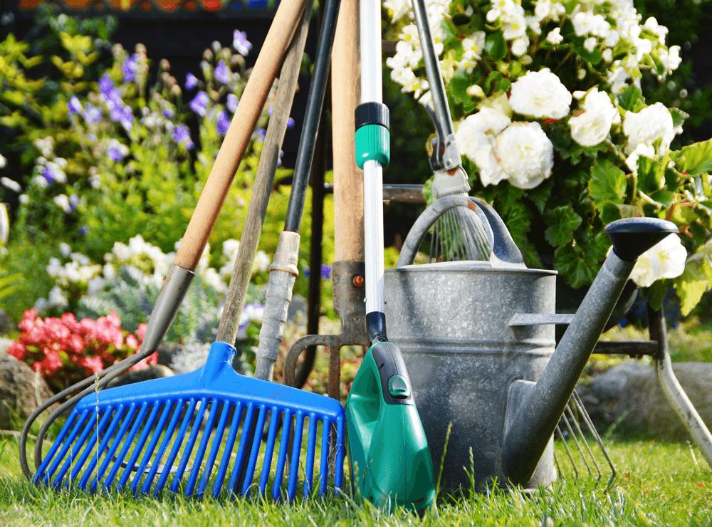 maintenance-responsibilities-condo-living-tools.png