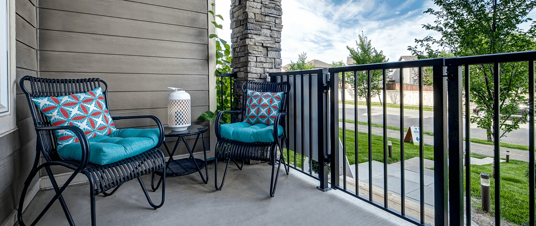 affordable-condo-living-new-cranston-community-deck.png