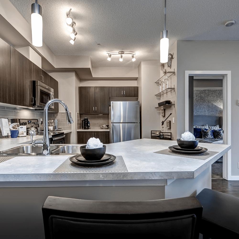 affordable-condo-living-new-cranston-community-origins-kitchen.png