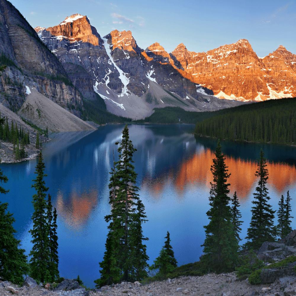calgary-resident-checklist-moraine-lake-banff-image.png