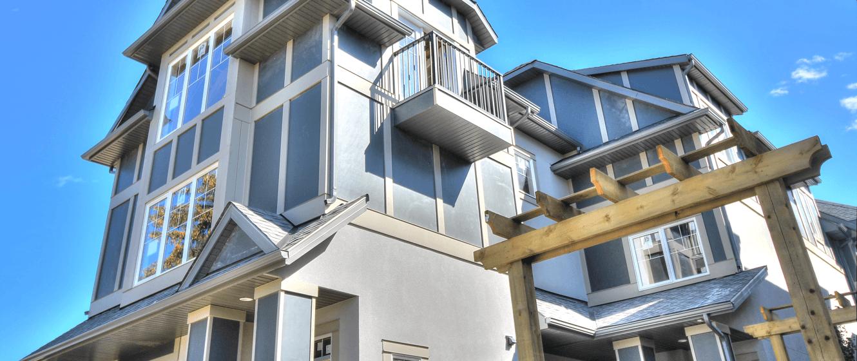killarney-infill-luxury-living-exterior.png