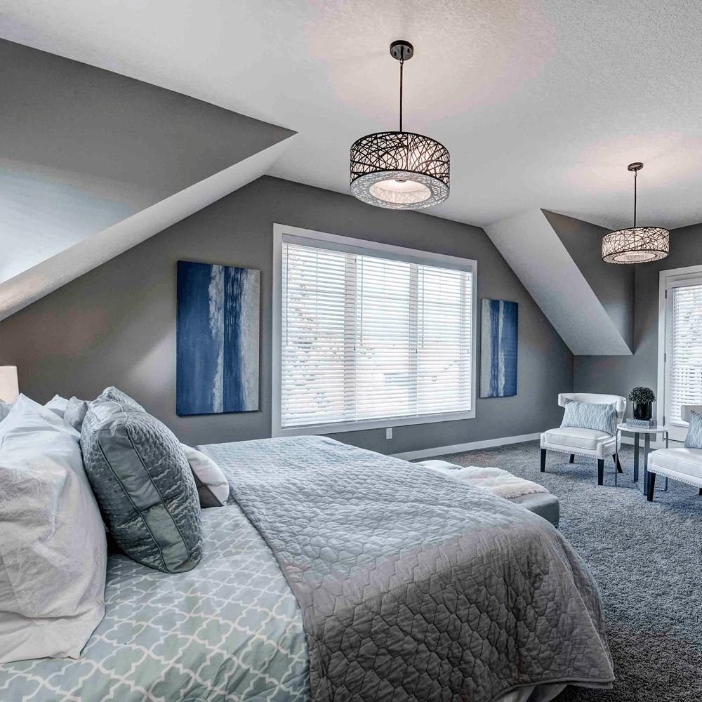 killarney-infill-luxury-living-master-bedroom.png