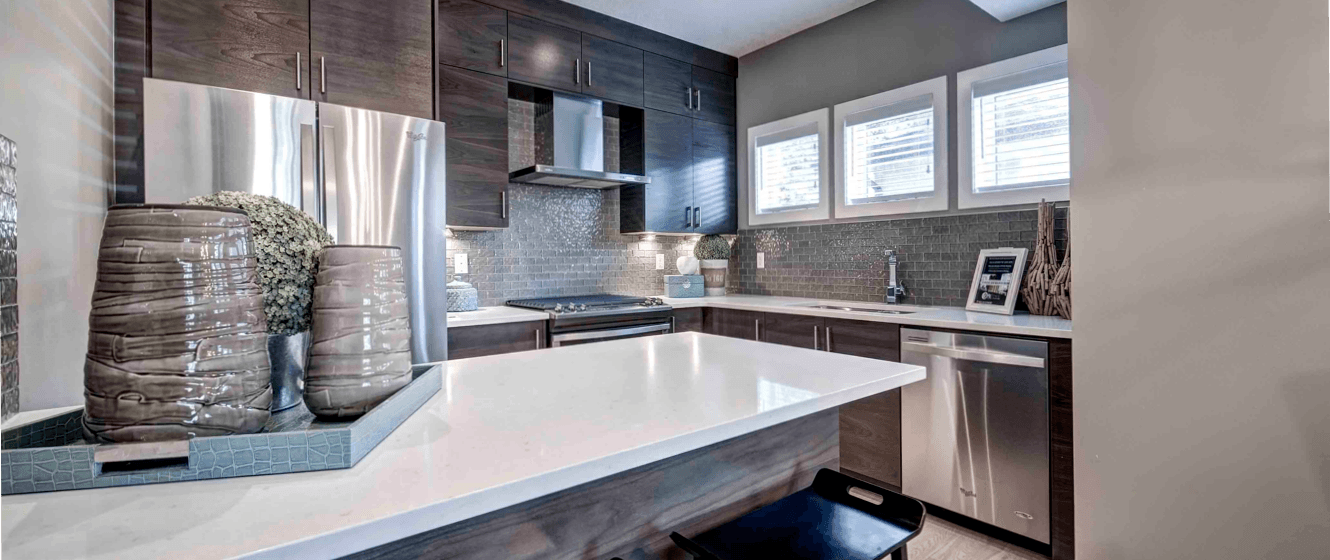 standard-finishings-upgrades-killarney-townes-skye-showhome-featured-image.png