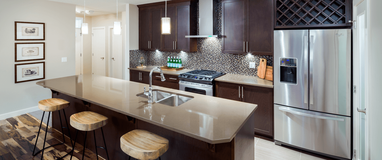 condo-townhome-bungalow-best-option-kitchen.png