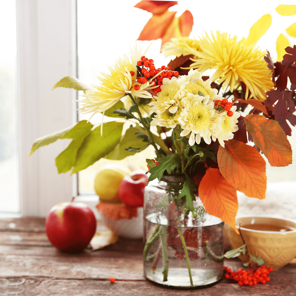 inexpensive-fall-decor-ideas-centrepiece.png