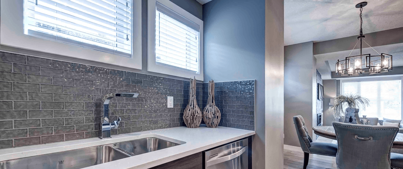 letting-customization-ideas-get-in-way-condo-dreams-killarney-townes-skye-showhome.png