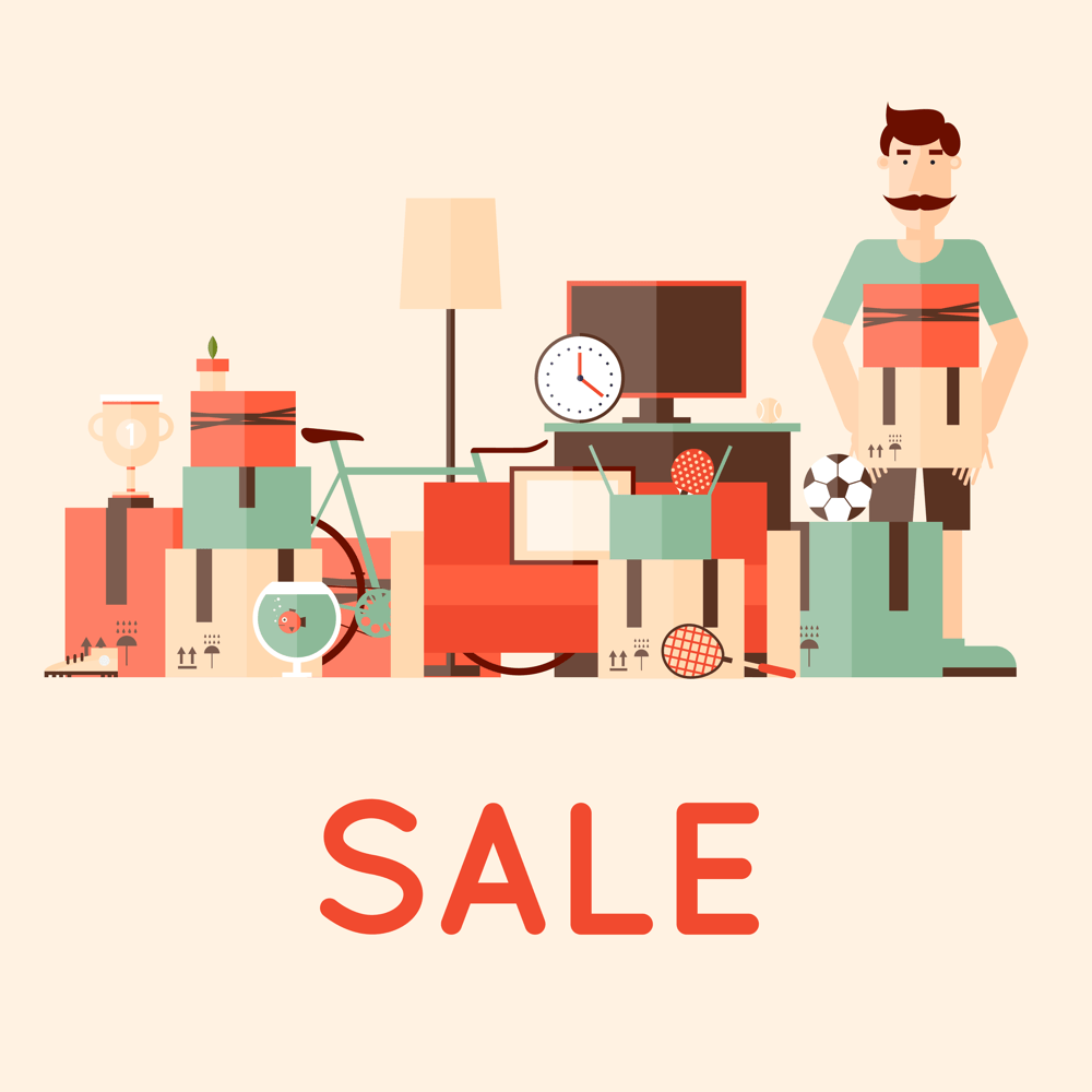 lower-your-costs-when-downsizing-garage-sale.png