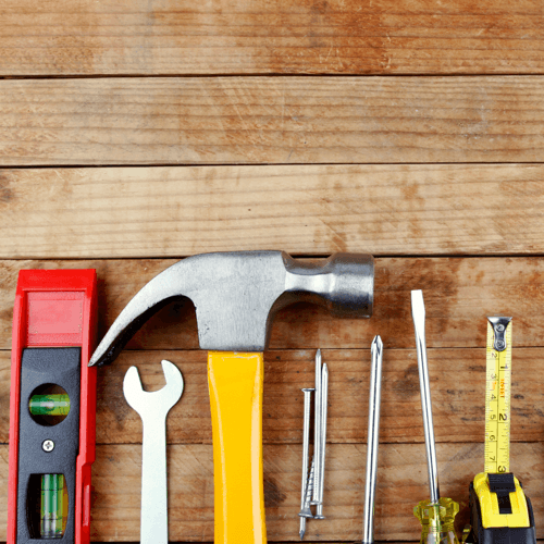 maintenance-tips-new-home-owners-tools.png