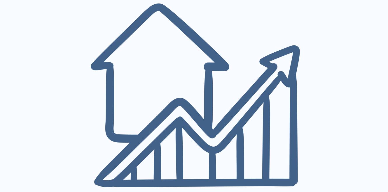 top-3-advantages-condo-resale-value-featured-image.png