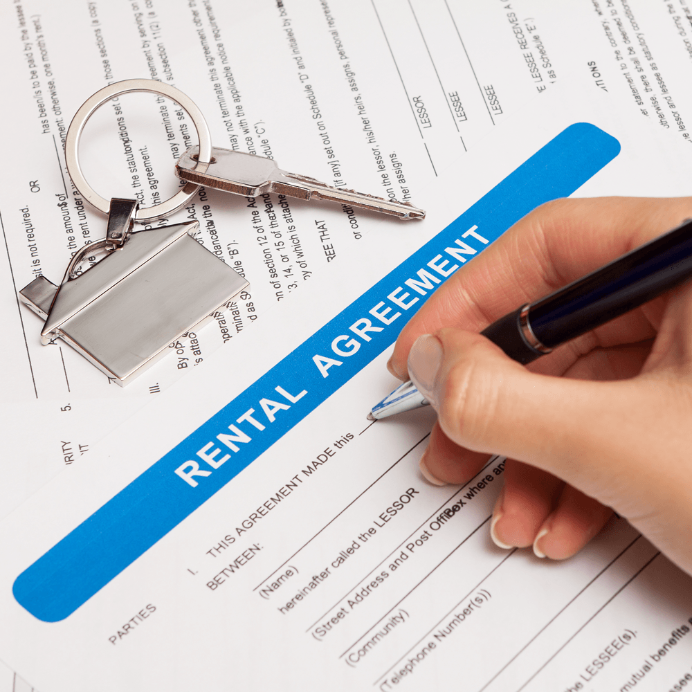 top-3-advantanges-condo-resale-value-rental-agreement-image.png