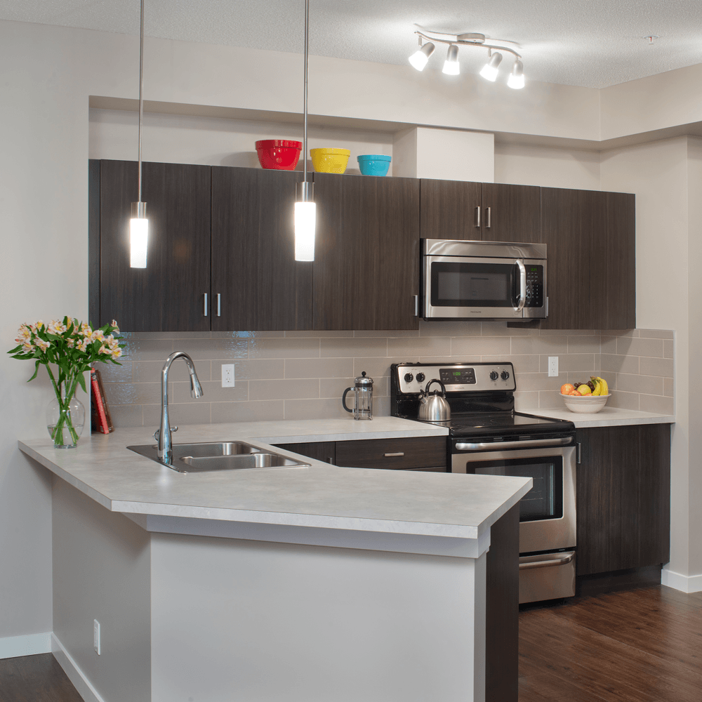 what-is-starting-price-condos-origins-cranston-kitchen-image.png
