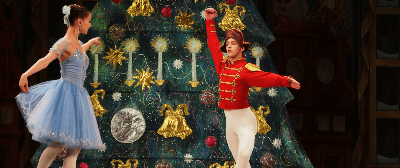 calgarys-upcoming-events-november-2016-nutcracker-ballet.png