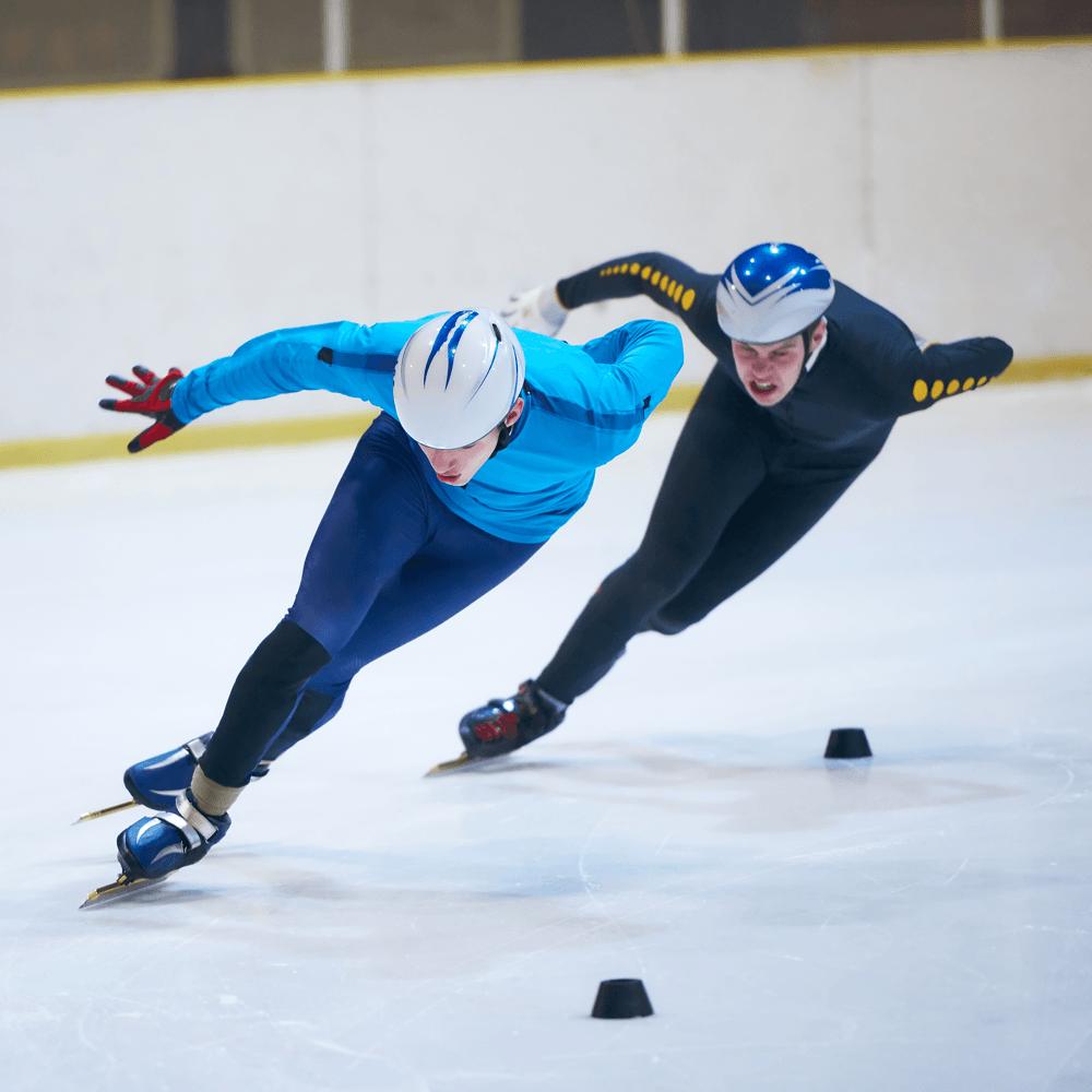 calgarys-upcoming-events-november-2016-speed-skating.png