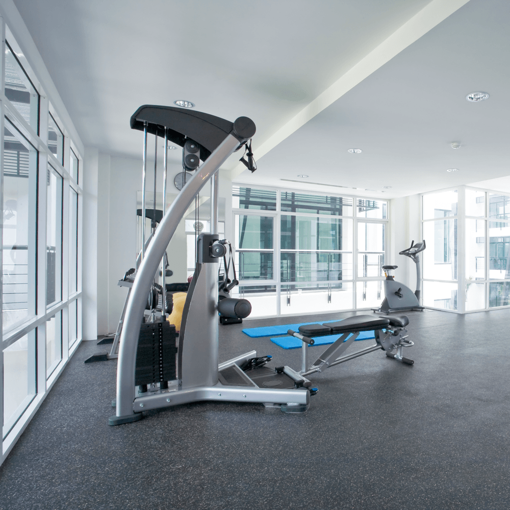 condo-living-everything-need-know-common-property-fitness-area.png