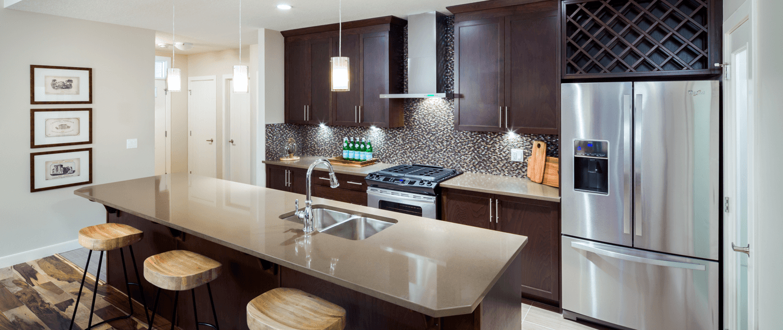 popular-condo-design-trends-hunter-house-suite-220-kitchen.png
