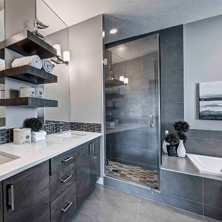 popular-condo-design-trends-killarney-townes-skye-showhome-ensuite.png