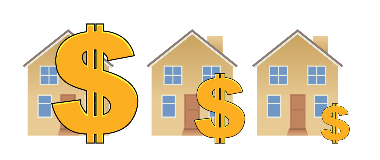 pros-cons-using-income-property-fund-retirement-house-money.png