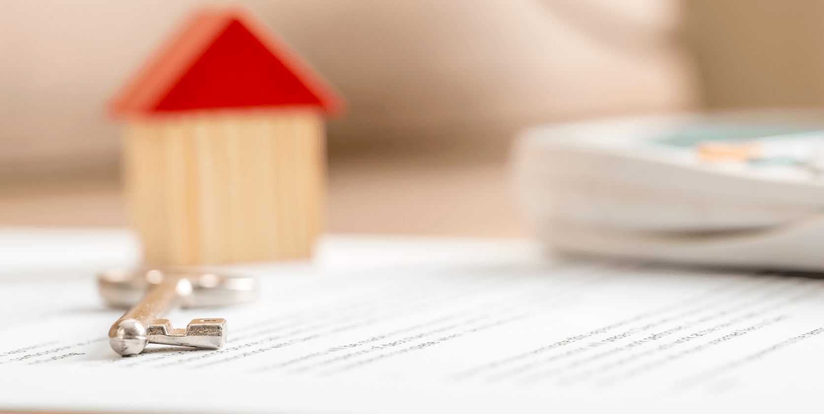 New Mortgage Rules January 1:Why You Should Buy Now House Featured Image