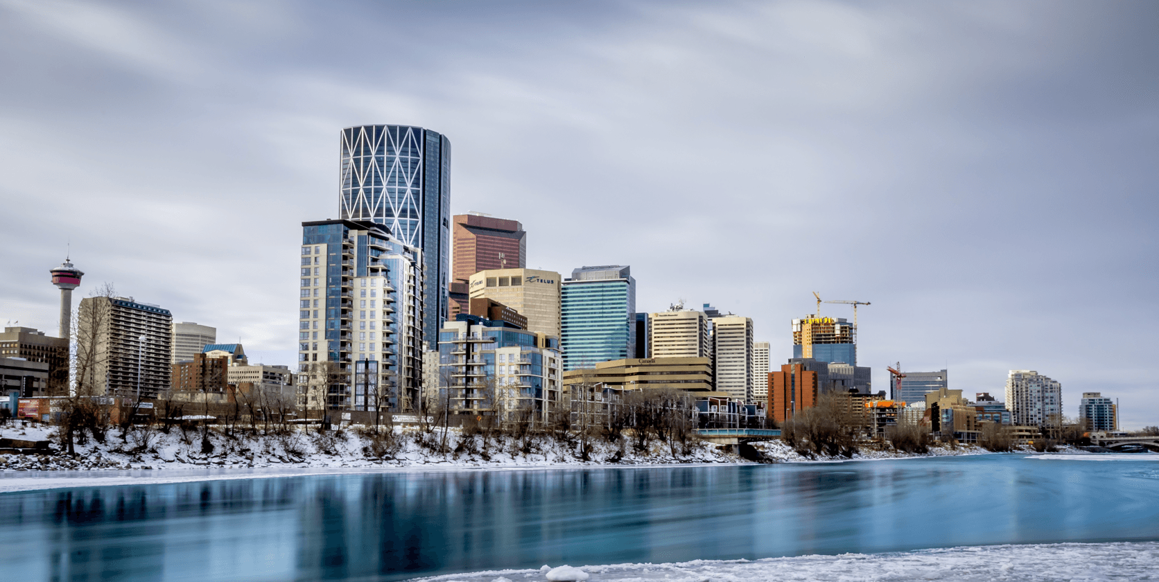 Must See Calgary Events in December 2017 Featured Image