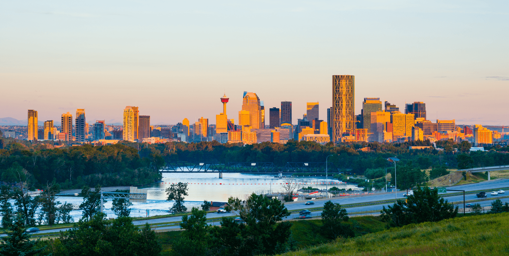 Calgary's Housing Market Forecast for Spring 2018Featured Image