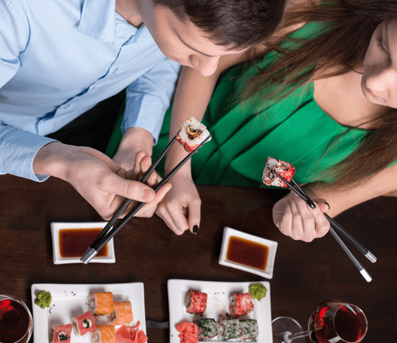 calgarys-best-spots-valentines-day-dinner-sushi-image
