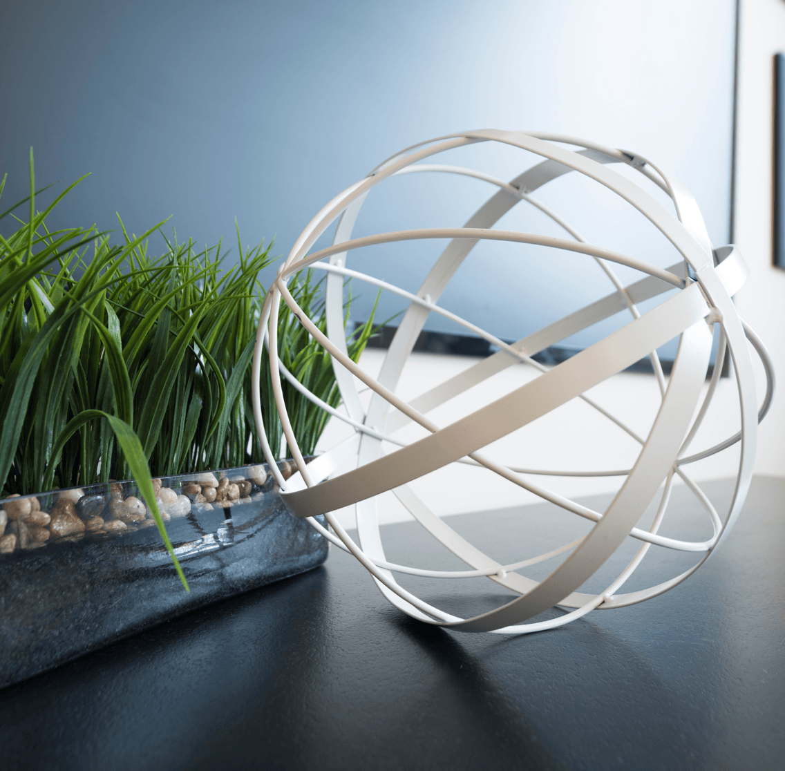 home-decor-trends-spring-2018-sphere-image