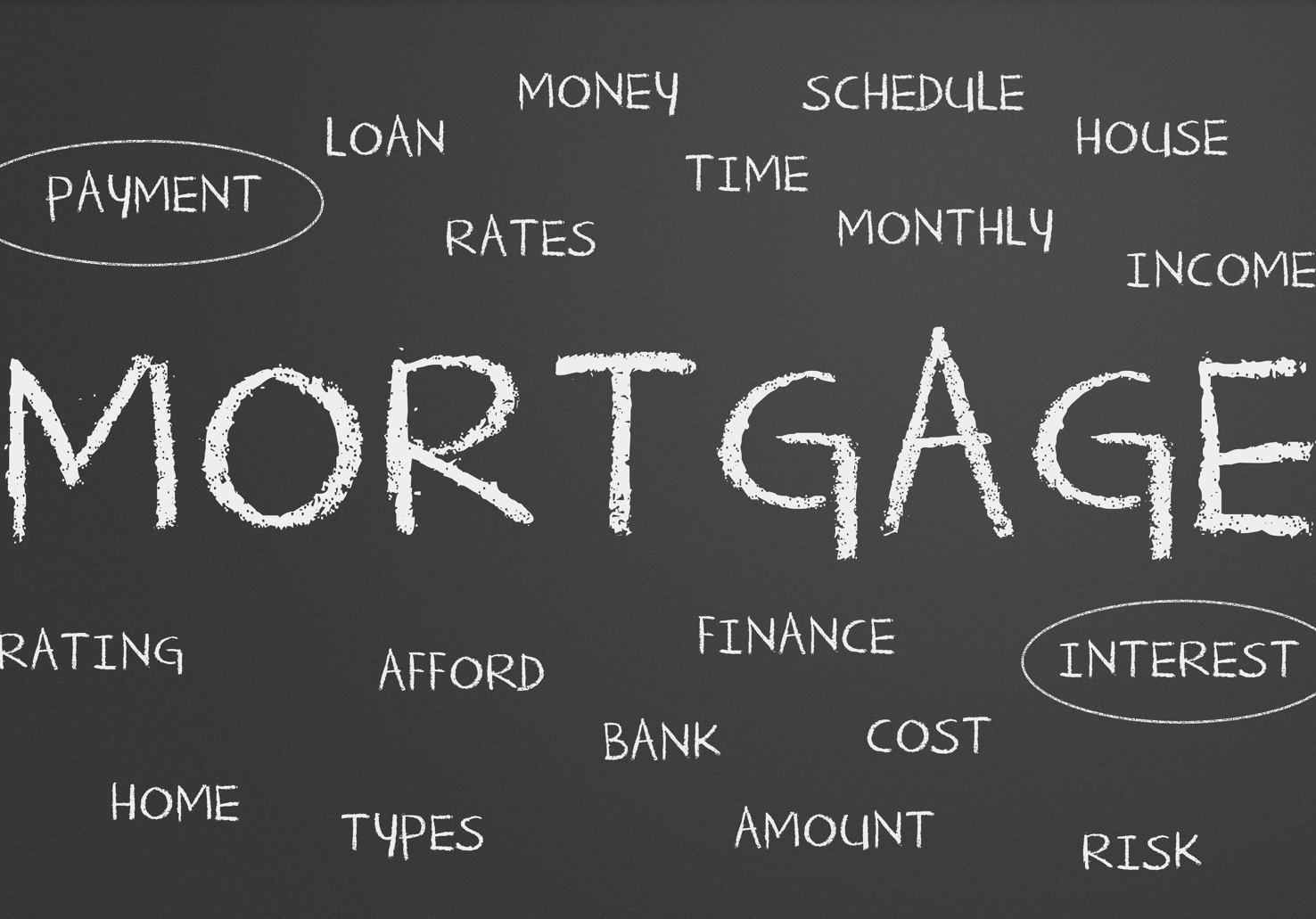 mortgage-mistakes-making-mortgage-image