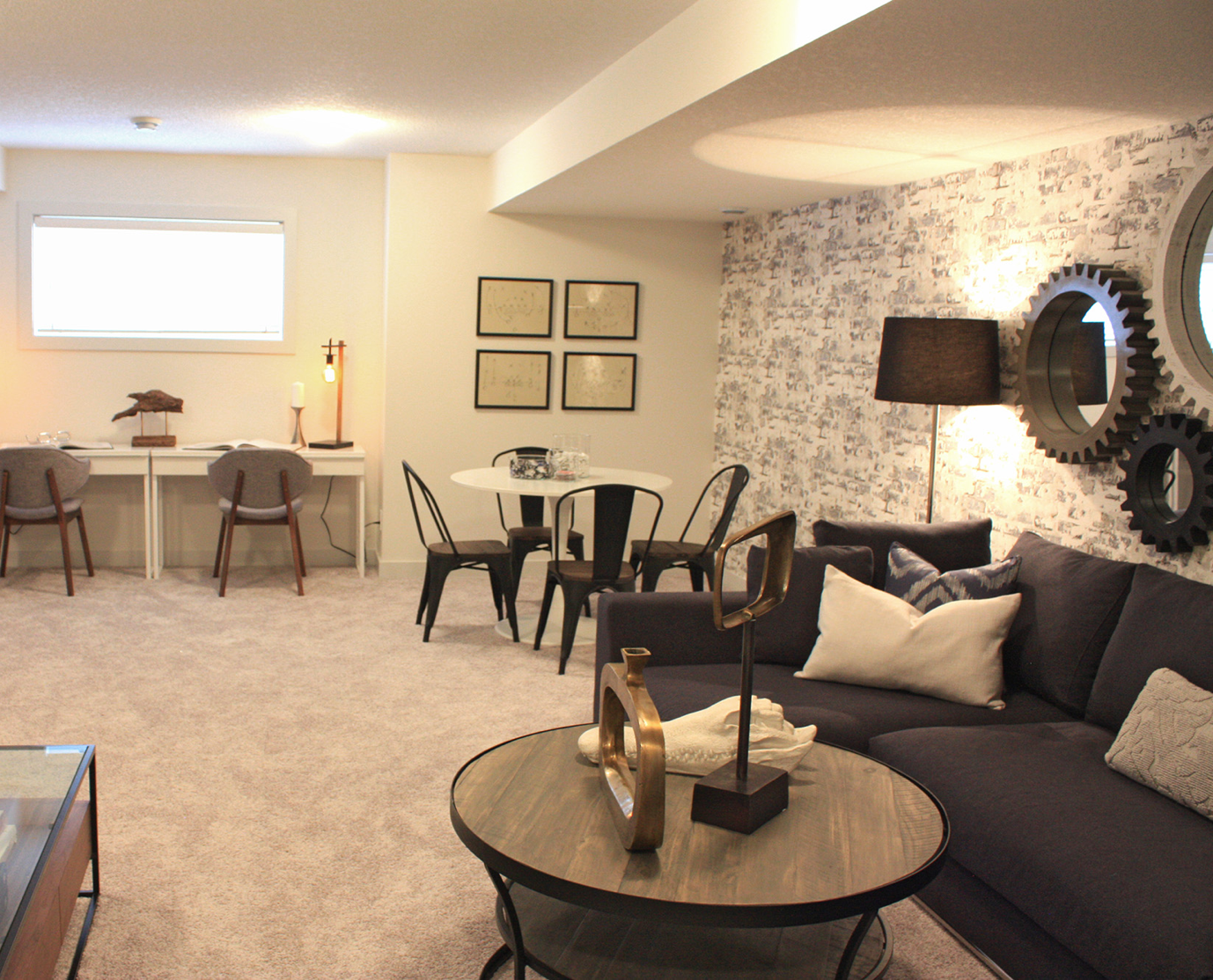 showhome-grand-opening-townes-redstone-basement-image