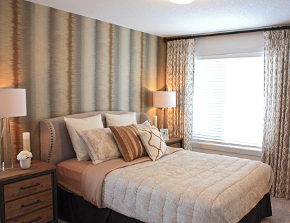 showhome-grand-opening-townes-redstone-bedroom-image