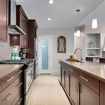 HH B1 Bungalow Kitchen 350x350