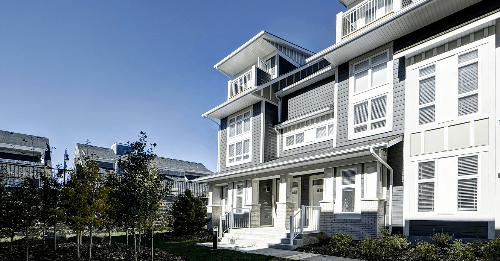 Ask the Designer: What Are the Most Popular Exterior Design Trends Featured Image