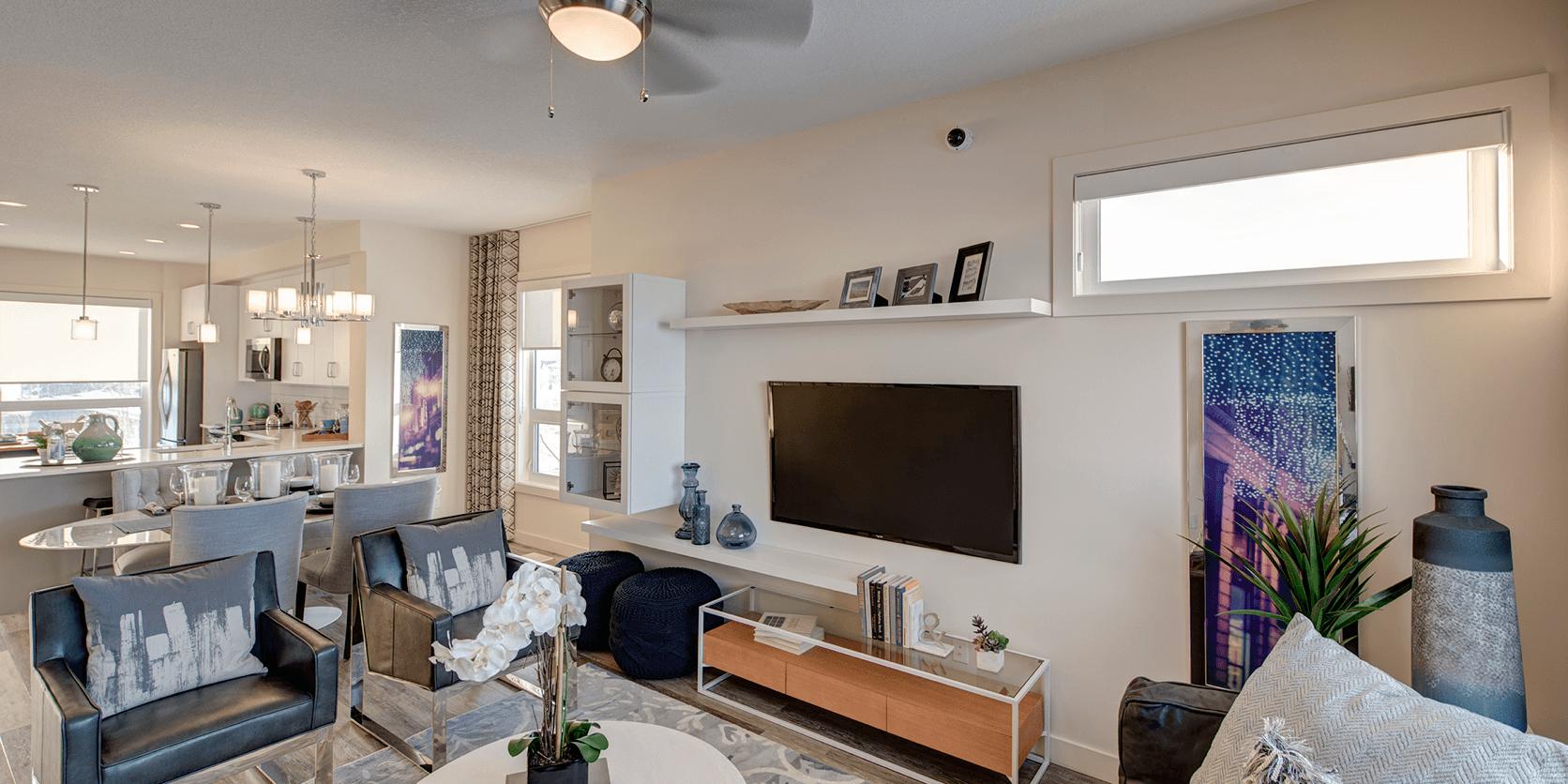 Multi-Purpose Furniture Ideas for Your Condo Featured Image