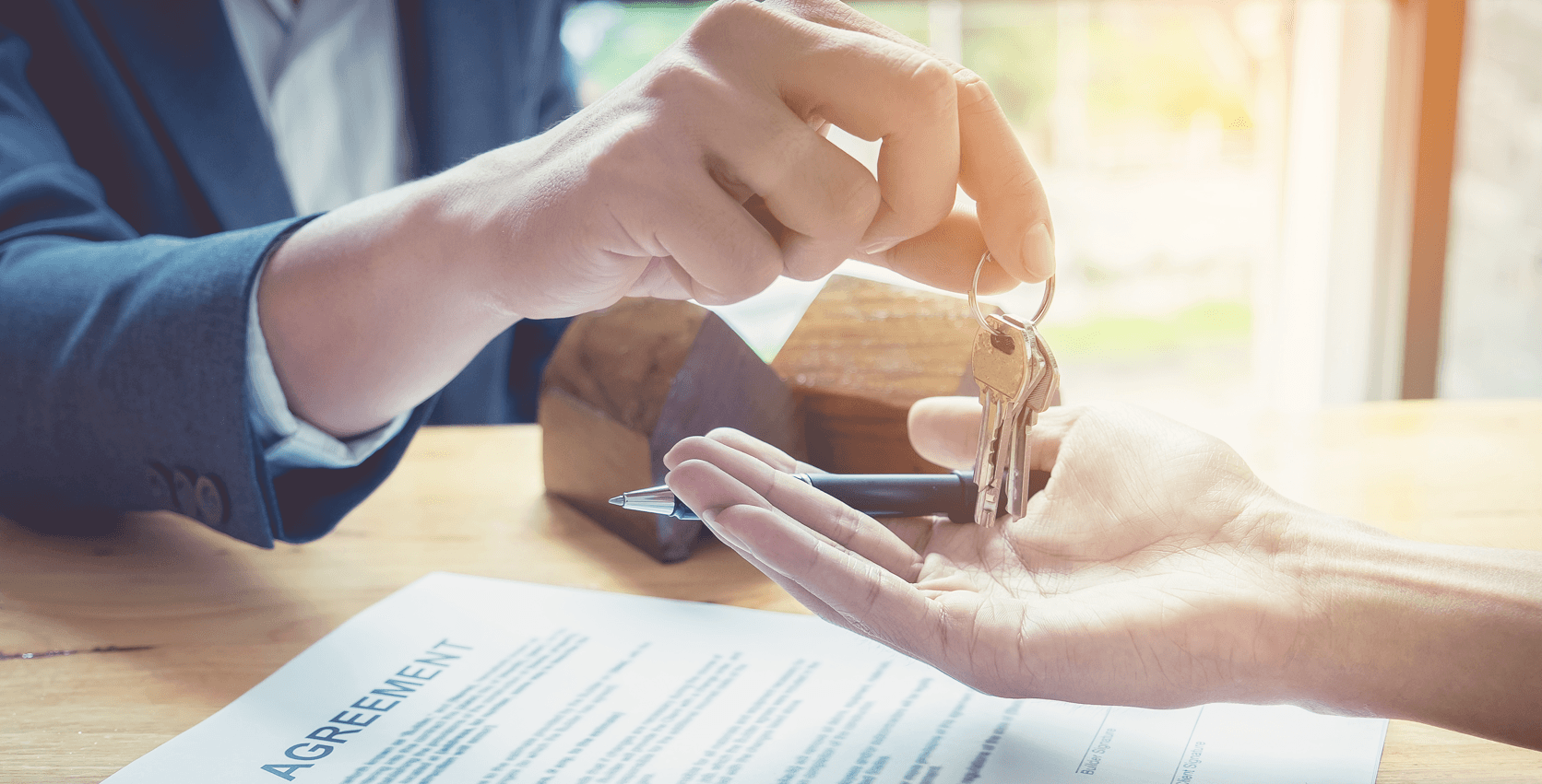 What You Need to Know About Closing Costs Keys Featured Image