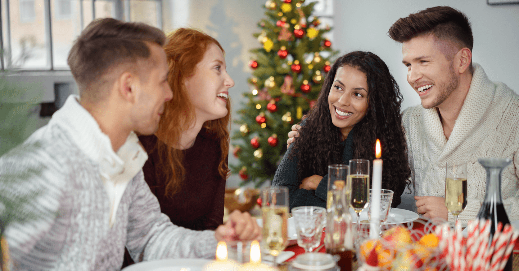 Make-Ahead Christmas Dinner: 7 Things to Prepare in Advance